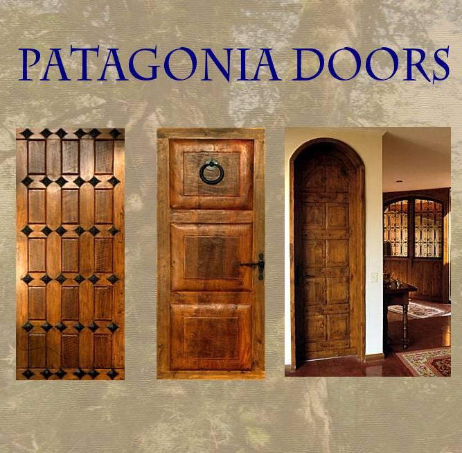 Exterior designers valparaiso in trend home design and decor for Door in spanish