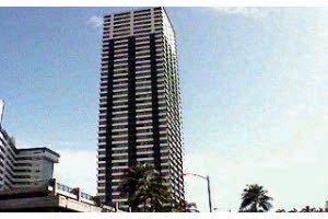 Houston & Texas Real Estate Market investment
