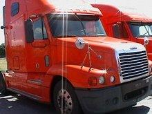 2005 Freightliner Century