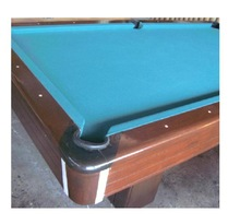 Tisan Billiard Tables