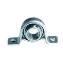 Press Steel Bearing Housing PP200 Series