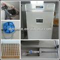 Ce aprobado RD-1056 incubadora bacterias