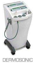 Sybaritic Dermosonic equipment