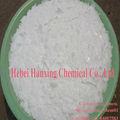 Pe de la cire/polyéthilène ciré, fabricant.--- hebei hanxing chem