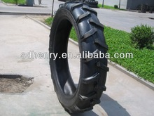 tractor tyres /farm tires 5.00-12