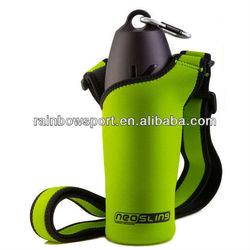 Neoprene bottle holder 2013 new production