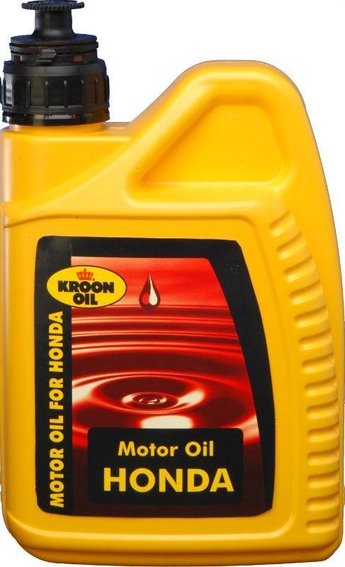 302 found for Bulk motor oil prices