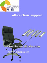 commercial dorm furniture parts