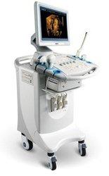 SIUI CTS-5000