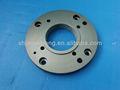 jhf molde piezas de maquinaria de hilti piezas de la herramienta