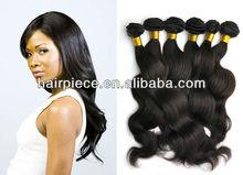 hair extensions in mumbai indian,2013 all textures cheap 100% virgin hair wave
