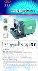 SSMD-828 Scissors grinder garment machine