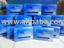 L-Glutathione Whitening Facial Soap