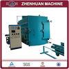 transformer core vacuum annealing furnace