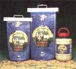 Double Bull Basmati Rice