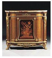 gyptische m bel antik werbeaktion online einkauf f r. Black Bedroom Furniture Sets. Home Design Ideas