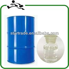 carboxylic acid / Epoxy Fatty Acids Methyl Ester