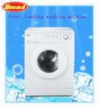 En general lavadora eléctrica