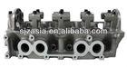 cylinder head FE/F8 FE11-10-100E factory, cylinder head Mazda 626/929/E1800/Capella