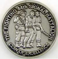 Military challenge coins, Custom die-struck coins, Dog Tag, Taekwondo Medals