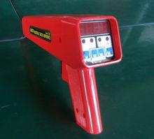 automotive engine diagnostic scanner,engine tools