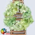 venta al por mayor 2013 decoración de la navidad guirnalda