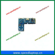 LN294 PS2 70000 series switch plate PS2 70000 switch board switching power supply board