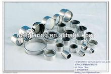 passenger car steering bearing, steering axle bearing, HK series