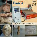fastcut móveis e arte carpintaria máquina de gravura em madeira cnc router máquina cnc preço de lista