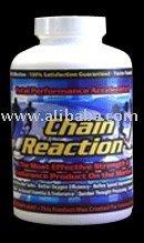 Chain Reaction supplement