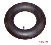 Agricultural Inner Tube