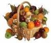 sell fruit juice concentrate(apple jc,pomegranate jc,sour cherry jc,...)