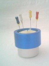 Endogrip equipment