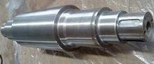 forgings stepped shafts