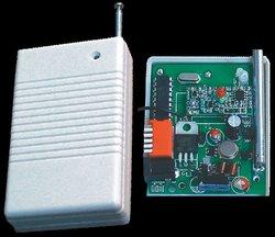 remote transfer switch ,remote signal transfer,remote signal relay,wireless signal transmit,remote transmit,wireless transmit relay