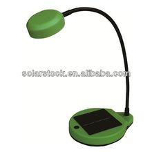 Hot selling New portable solar tiffany pool table lights