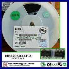 (IC),Lighting driver and controller ICs,MP3205DJ-LF-Z,New & Original