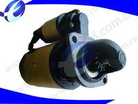 2013 Hot Sales Hitachi Starter Motor