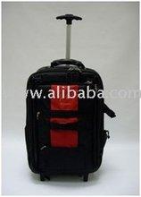 Camera Traveller Bag