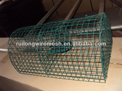 chicken/duck/rabbit/dog/pigeon/pet cage(welded wire)