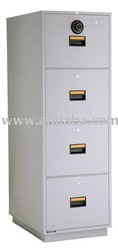Global Fire Resistant Cabinets