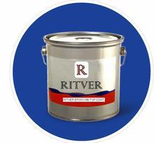 Ritver Quick Drying Enamel Paints Coatings