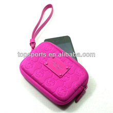 waterproof Sports Neoprene Camera Case,digital camera bag