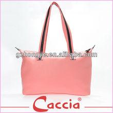 2012 new ladies fashion handbag