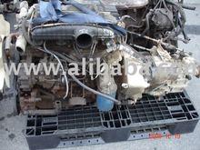 engine-JT3. 0 for Kia Pregio & Frontier