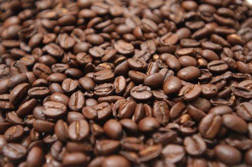 Meilleur 68332aceh arabica grains de caf - Meilleur cafe en grain ...