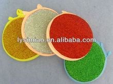 household cleaning utensils export to USA and Europe market