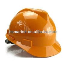 Awarded EN237 CE Coal Mine Safety Helmet