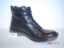 Winter Sport Men Boots