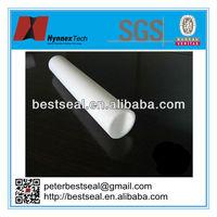 ptfe flexible tubes, plastic ptfe tube, heat shrink ptfe tubing